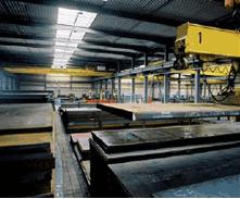 进口德国din1.4116不锈钢板现货批