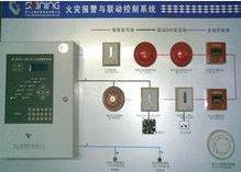 青岛消防改造,消防设计,消防报备资质提供。包验收