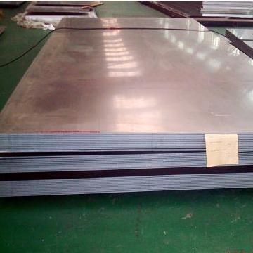 供兰州花纹钢板和甘肃建筑钢板价格