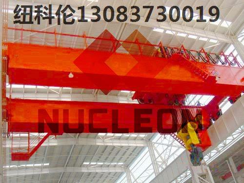 广东茂名20T龙门吊价格|行车厂家架桥机操作流程