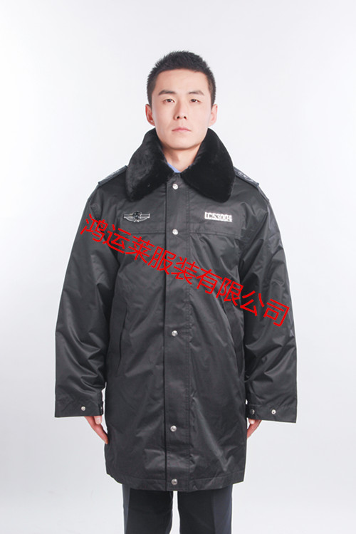 内蒙古赤峰路政标志服