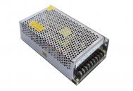 44LED驱动电源有什么影响对于led灯具?|坂田LED驱动