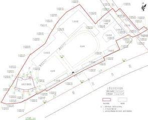 黄岛消防图纸设计胶南装修设计资质使用