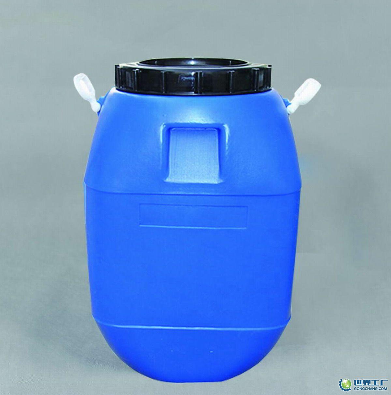 水性光油树脂,丙烯酸光油树脂,上光油树脂