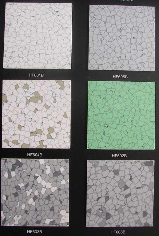 欧式地板材质贴图