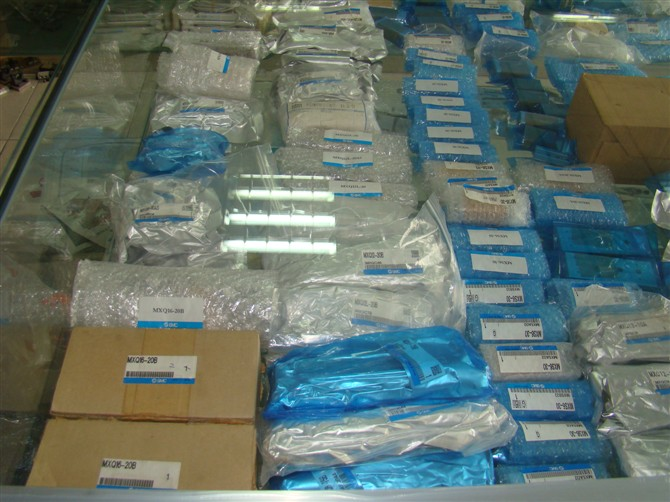 湖南气缸MBB32-85,成都SMC总代理,SMC气动元件中国