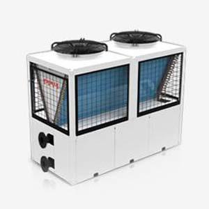 供兰州热水工程和甘肃热泵安装详情