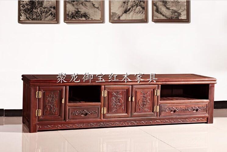 西安电视柜制作,中式电视柜批发供应,实木电视柜价格