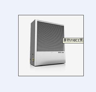 供兰州空气能热水工程和甘肃空气源热泵销售