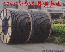 苏州废旧电缆线回收公司