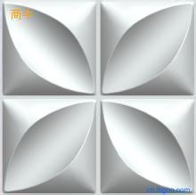 墙面装饰厚片吸塑 墙面装饰厚片吸塑制品