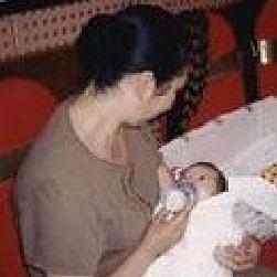 今缘来家政 为您提供专业优质的月嫂,育婴