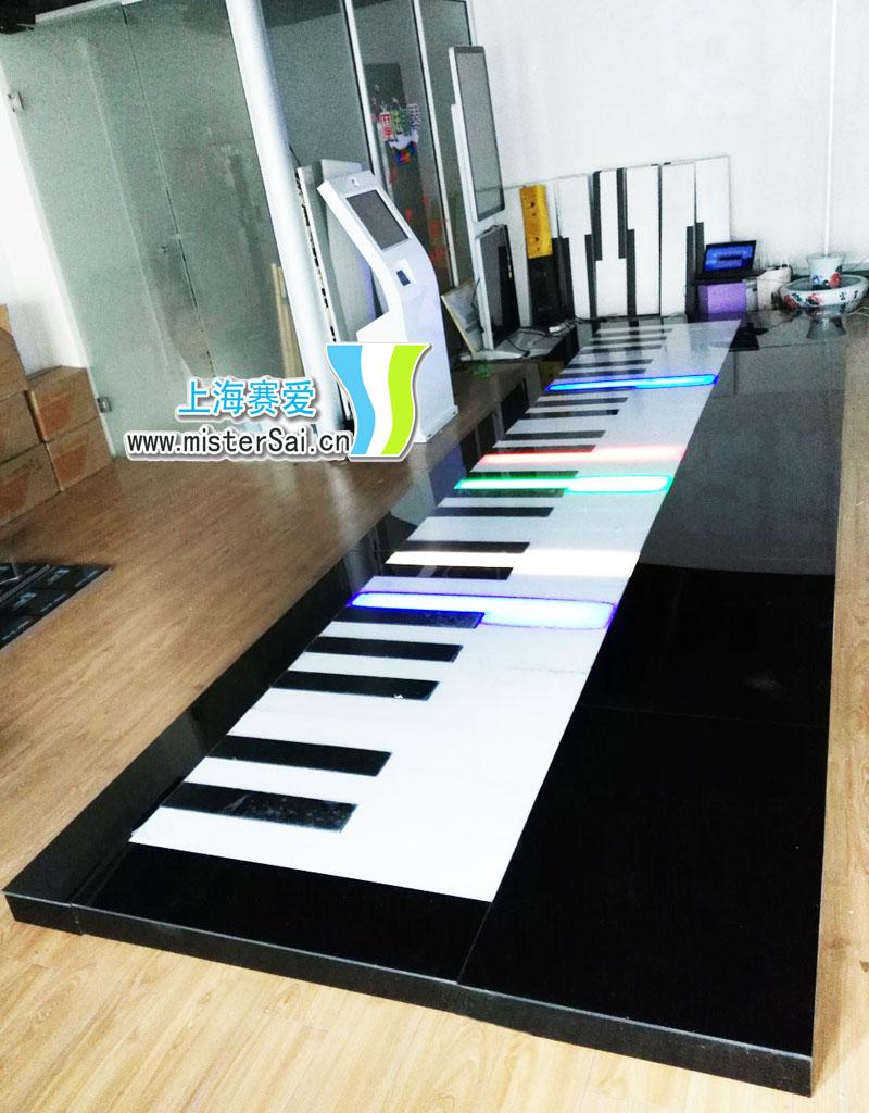 租赁 地板钢琴 互动娱乐 国内高科技 商