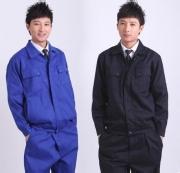 青岛定做工作服 西服生产厂 工作服 制服-工作服定制