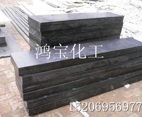 工地专用聚乙烯铺路板