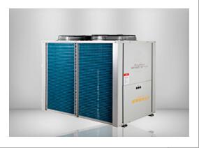 供甘肃房间采暖热水和兰州太阳能热水器价格低