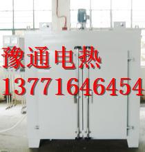 豫通:优质防滑垫烘箱-橡胶二次硫化烘箱-硅胶管干燥箱-橡胶制品烘箱