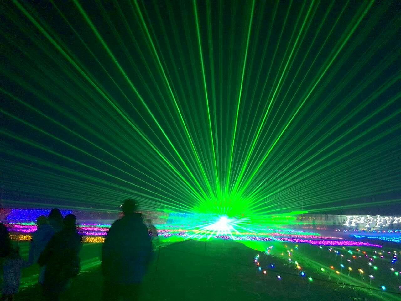 上海激光灯|重庆激光灯|万圣激光灯厂家(点击咨询)