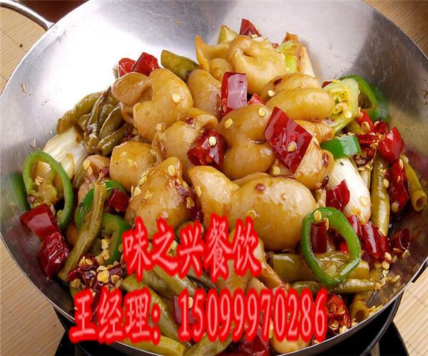 蒜烧排骨 麻婆豆腐 椒盐排骨客家小炒 板栗烧鸡 干锅茶树菇 荷兰豆炒