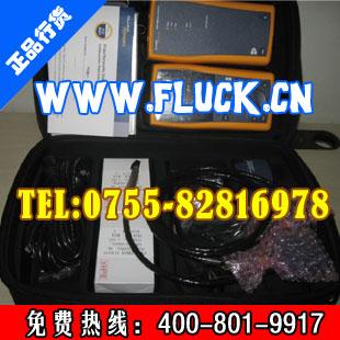 DTX-1800测试仪价格