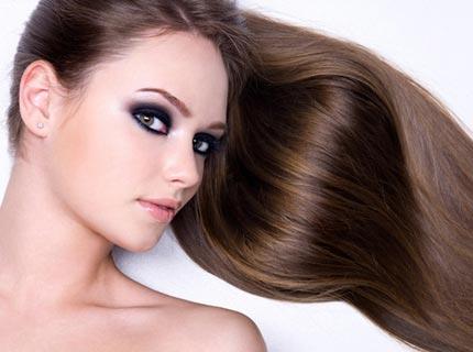 关于进口头发的手续流程如何办理呢?