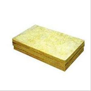 供兰州硅胶板和甘肃硅胶管供应商