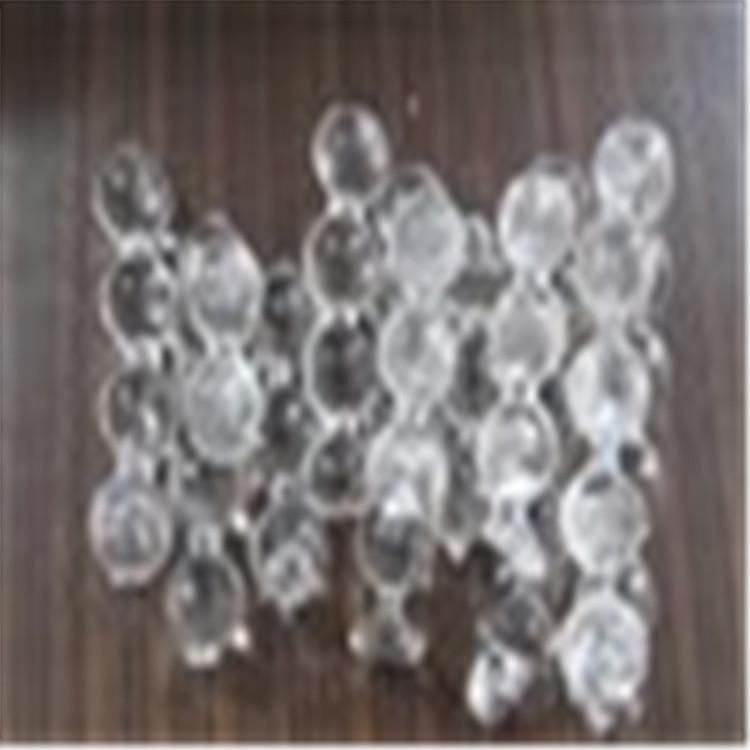 晋城硅磷晶使用方法添加量