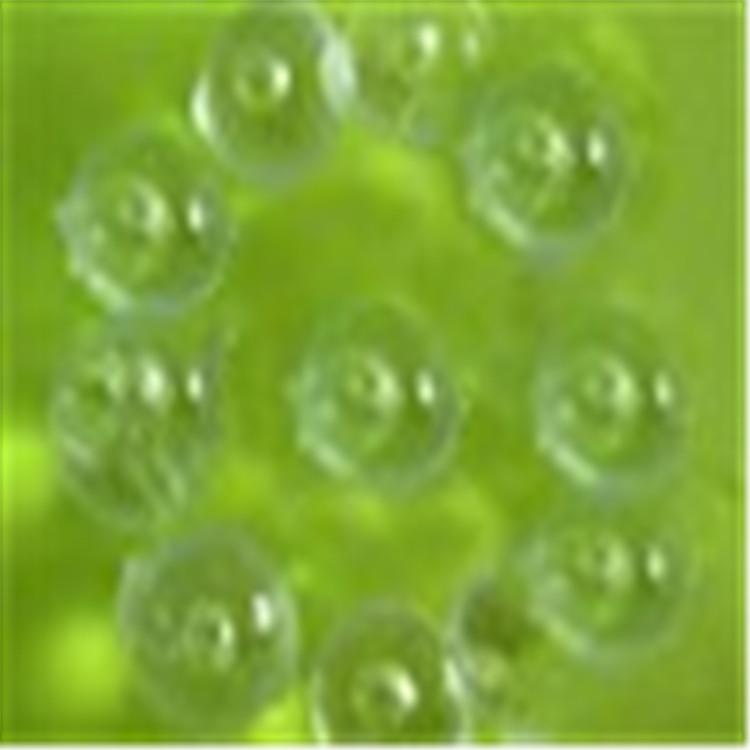 廊坊批发硅磷晶304不锈钢硅磷晶罐