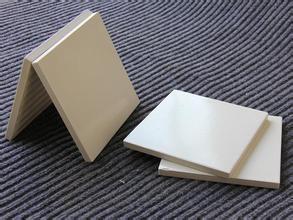 【中冠耐酸砖】耐酸碱瓷砖提高工程建筑防腐能力