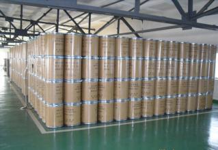 异辛酸钠生产厂家异辛酸钠价格