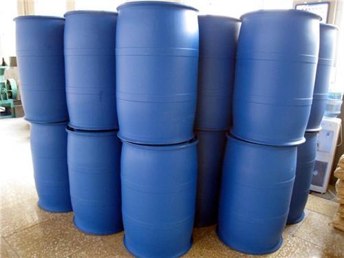 熟桐油厂家批发、济南天将化工、国标熟桐油