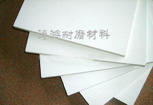 涛鸿耐磨材料,贵州聚四氟乙烯板5mm耐腐蚀楼梯专用垫板