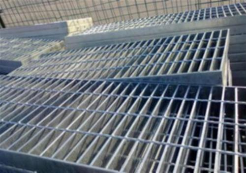 钢笆片生产商、钢笆片、宏特钢笆片厂家(多图)