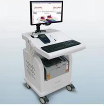 进口生物刺激反馈仪,产后盆底康复治疗仪