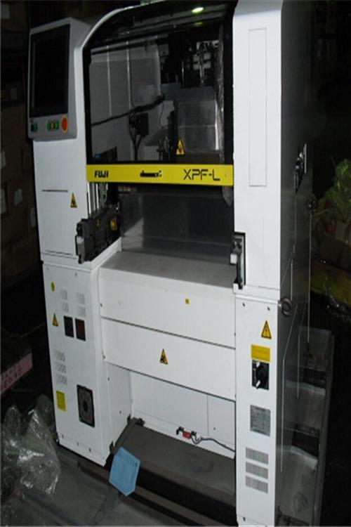 松下供料器储存车、供料器储存车、聚广恒一手货源(多图)