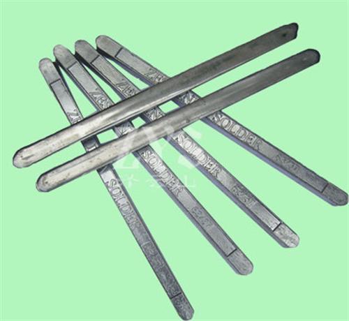 西昌钨钢回收、纯镍回收多少钱、钨钢回收价格哪里高
