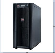 山特3C20KS电源现货促销低价20KVA
