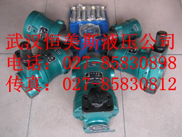 E4P4KD-S4/PFEI/C3/21N-AR110K5 厂家直销