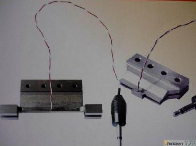电路板补焊/微点焊接/北京电路板补焊加工厂家