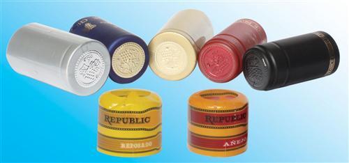 矿泉水帽,桶装水胶帽,酒帽,红酒胶帽,橄榄油胶帽,酸奶瓶胶帽,酱油醋胶