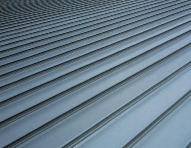 供甘肃兰州铝镁锰屋面板和白银铝镁锰屋面特点