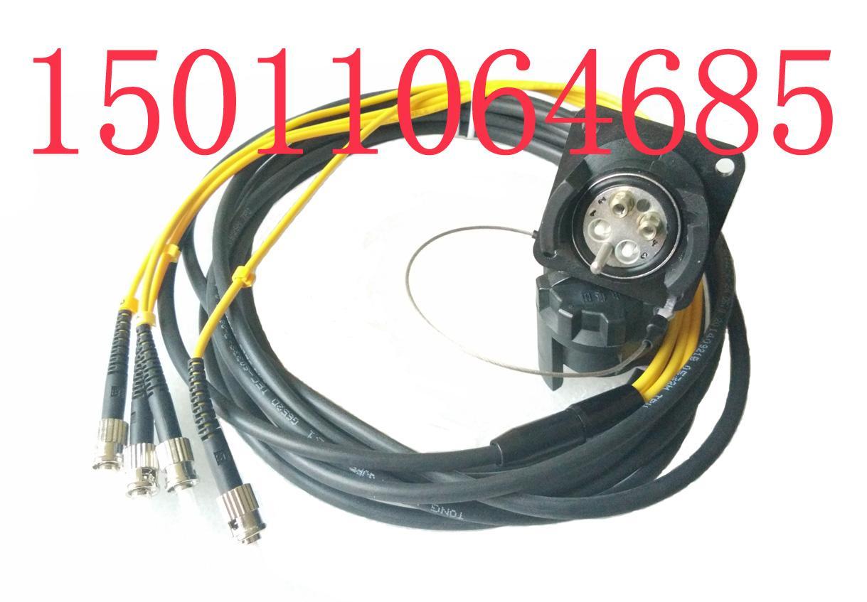 921x光纤光缆厂家