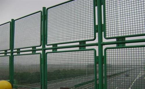 防盗护栏网|邯郸护栏网|广州穗安(查看)