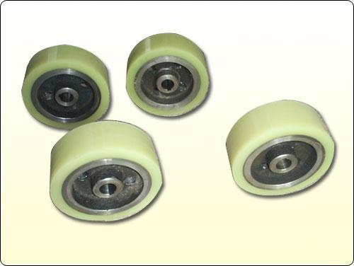河北硅胶制品,硅胶制品,国明塑胶(多图)