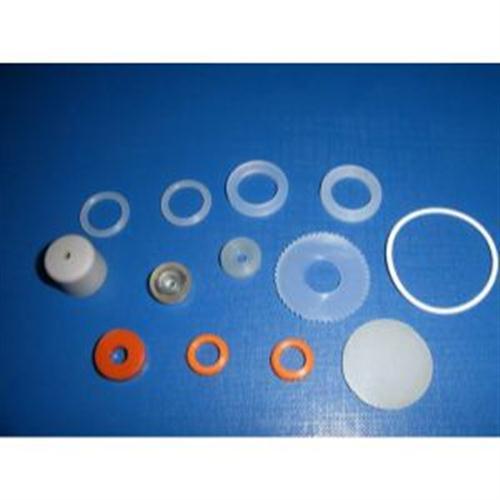 济南硅胶制品|硅胶制品|国明塑胶(图)