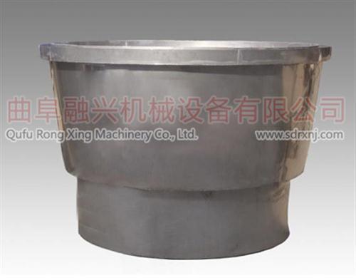 不锈钢储酒罐价位表、安徽储酒罐、保温双层储畜罐(查看)
