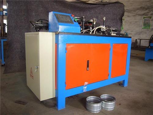 大直缝焊设备选机资料、大直缝焊设备、宁津建宏(查看)