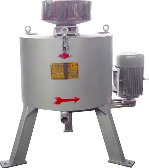 流动菜籽榨油机,菜籽榨油机,少强机械(查看)