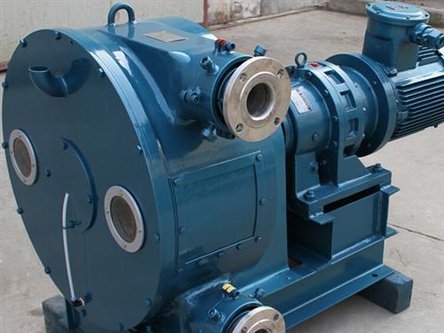 煤球机、厂家直销、压煤球机厂家直销