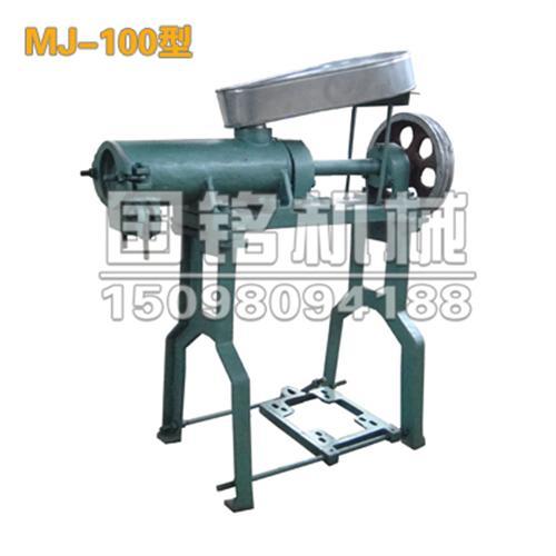 国铭机械,漳州市米粉机器,自熟米粉机器